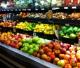 produce department. 2017