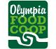 Olympia Food Co-op logo