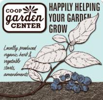Garden Center ad 2018