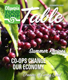 Table Summer 2019 cover