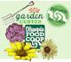 westside garden center hours graphic